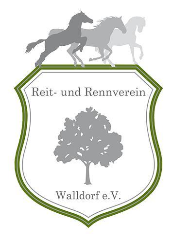 Reit- und Rennverein Walldorf e.V.