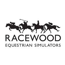 Racewood Ltd.
